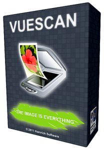 VueScan Pro v9.2.12 Final (2013) Multi/�������