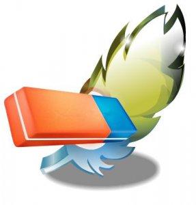 Teorex InPaint 5.2 (2013) RePack + Portable