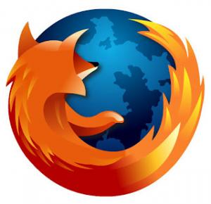 Mozilla Firefox 20.0 Beta 7 (2013) Русский
