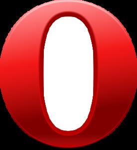 Opera 12.15 Build 1748 Final (2013) Русский