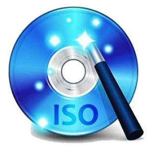 WinISO Standard v6.3.0.4829 Final (2013) �������