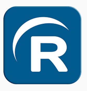 Radiocent 3.3.0.63 (2013) Русский