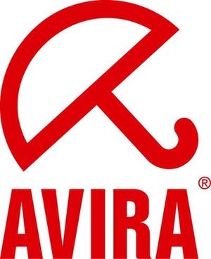 Avira Free Antivirus 2013 13.0.0.2678 (2013) Русский