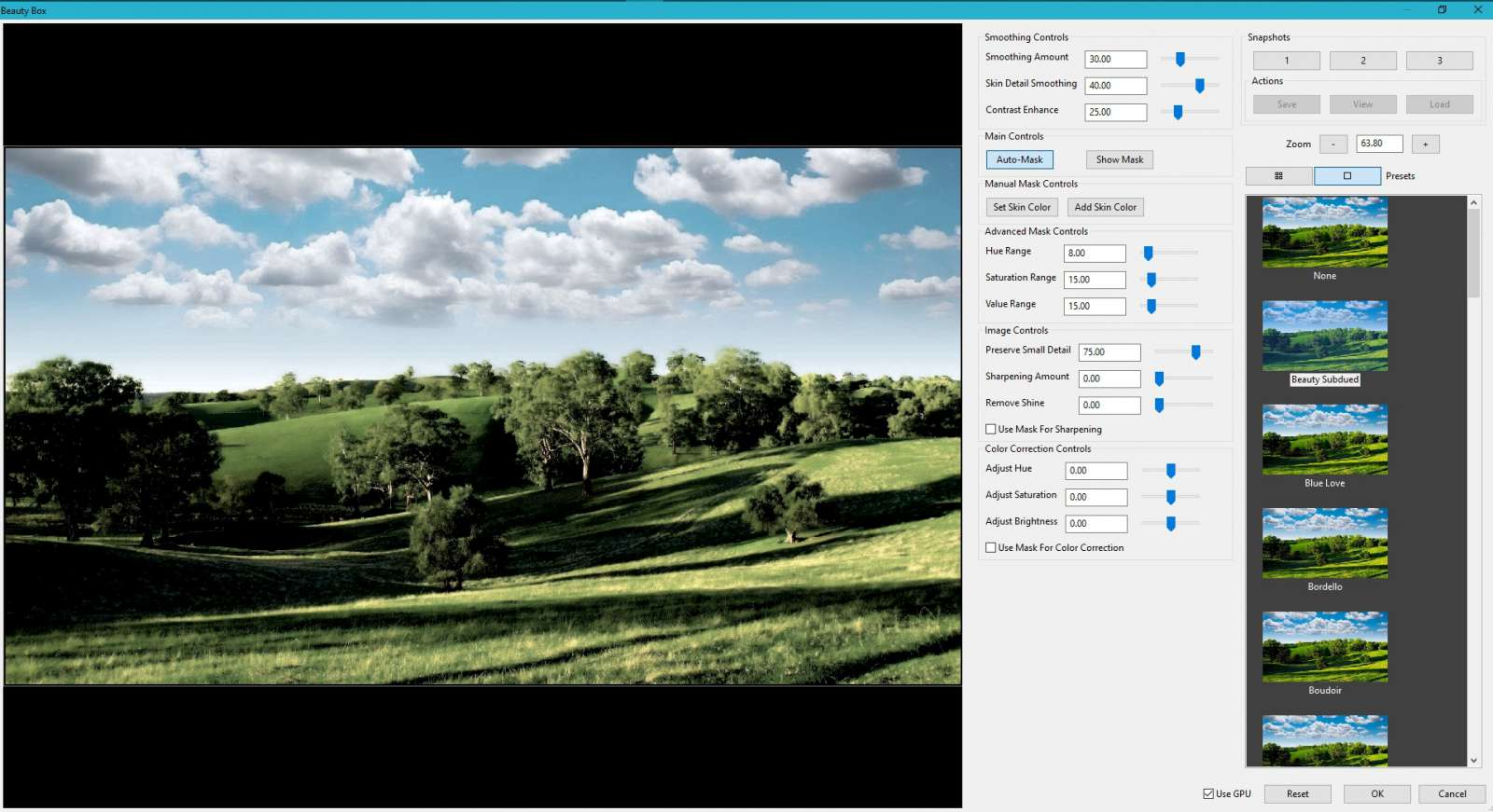 Ultimate Adobe Photoshop Plug-ins Bundle 2015.12 (2015)