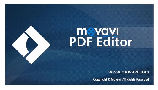 Скачать торрент infix pdf editor pro 7. 2. 5 repack (& portable) by.