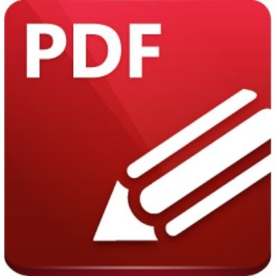 Pdfmate pdf converter professional 1. 87 repack (& portable) by.