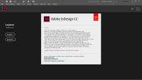 Adobe InDesign CC 2018 (v13.1) Update 1 RePack by m0nkrus [2018, EngRus]