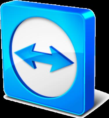 TeamViewer 13.2.14327 (2018) PC   RePack & Portable by elchupakabra