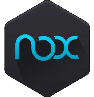 Nox App Player 6.2.2.0 [Multi/Ru]