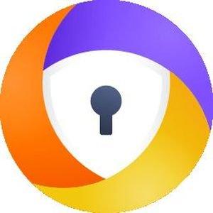 Avast Secure Browser 68.0.746.60 [Multi/Ru]