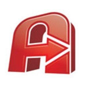 Ammyy Admin Free 3.7 Portable [Multi/Ru]