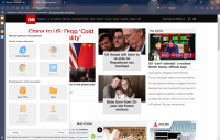 Maxthon Browser 5.2.3.5000 Final (2018) PC   + Portable