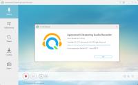 Streaming Audio Recorder 4.2.3 RePack (& Portable) by TryRooM [Multi/Ru]