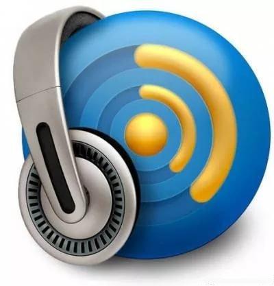 RadioMaximus 2.23.2 (2018) PC   RePack & Portable by elchupacabra