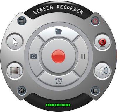 ZD Soft Screen Recorder 11.1.14 (2018) PC | RePack & Portable by elchupacabra