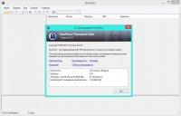 KeePass Password Safe 2.40 (2017) PC   + Portable