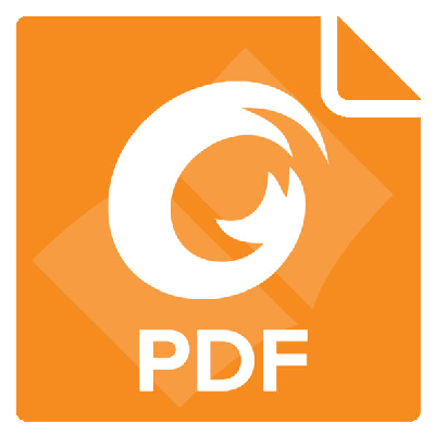 Foxit Reader 9.3.0.10826 (2018) PC | Portable by PortableApps