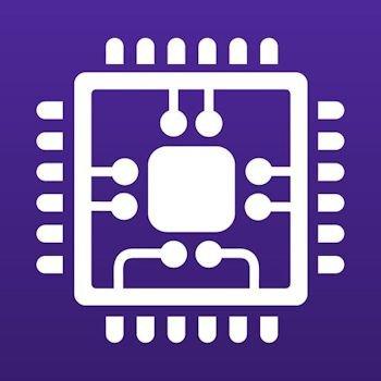 Инфа о процессоре cpu-z 1. 80. 2 portable » скачать windows через.