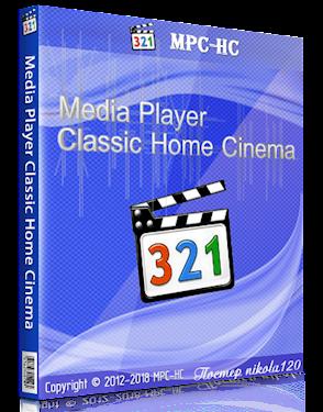 Vlc media player 3. 0. 3 final (2018) рс | + portable скачать торрент.