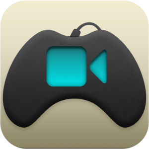 Game your Video [v1.0, Photo & Video, iOS 5.0, ENG]