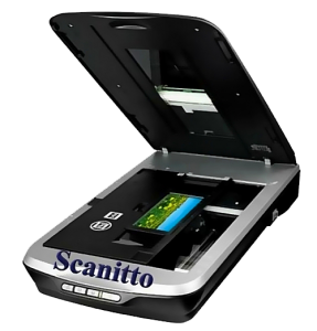 Scanitto Pro v2.14.25.239 Final + Portable (2012)