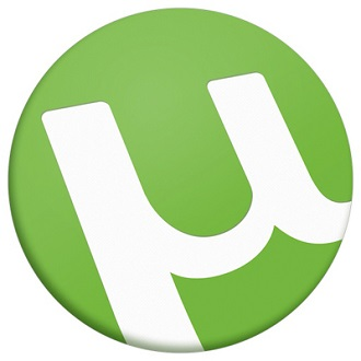µTorrent Plus 3.4.3 Build 40097 Stable (2015) MULTi / Русский