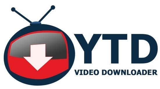 YouTube Video Downloader PRO 5.9.4 (20180214) RePack (2018) Русский / Английский
