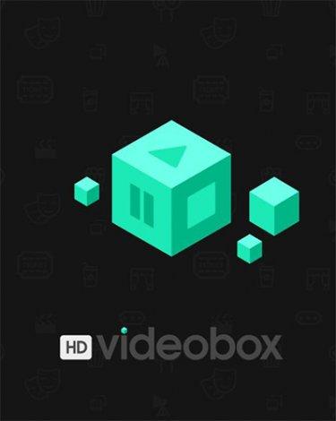 videobox plus apk