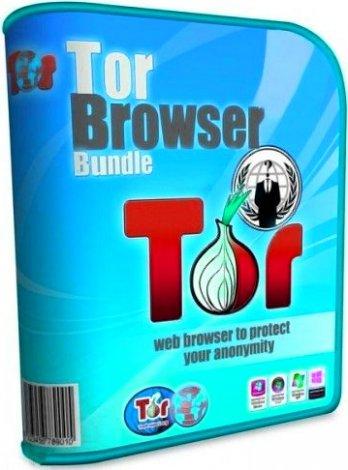 tor browser 9 5 4 apk