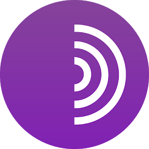 Пароль tor browser hudra tor browser plugin hyrda