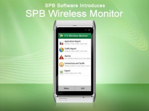 [Symbian 9.4, ^3] SPB Wireless Monitor v.3.0