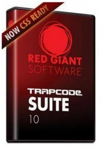 Red Giant Keying Suite 10 (2011) ����������