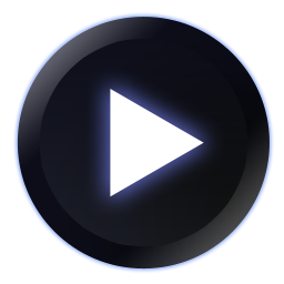 PowerAMP-2.0.2-build-458 [Android 2.2, Multi]