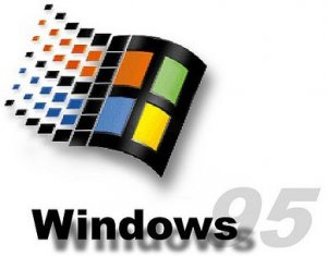 Windows 95 эмулятор для Android [Android 2.0+, RUS + ENG]