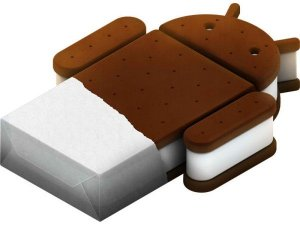 [Прошивка] Официальная прошивка для Acer Iconia Tab A500 с Android 4.0.3 Ice Cream Sandwich [Android, Multi]