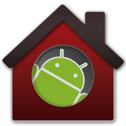 Nova Launcher Prime 1.0.2 [Android 4.0 ICS] [Android, Multi]