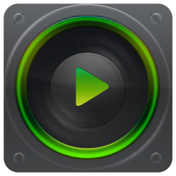 Music PlayerPro 2.42 + DSP 3.2 + WidgetPack 2.6 + Skins [Медиаплеер, RUS]