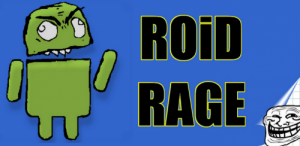 RoidRage Comic Maker(Pro) v1.21.1 [Android 2.0+, RUS + ENG]