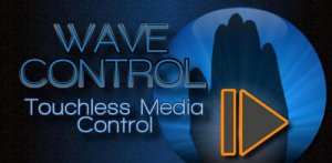 Wave Control (1.46/1.22) [Мультимедиа, ENG/RUS]