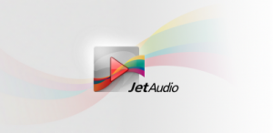 jetAudio v1.6.1 (Android) (2012) Русский