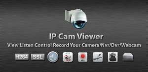 IP Cam Viewer Pro v 4.5.5 [Android] (2012) Русский + Английский