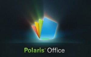 Polaris Office Full Pack (new v.4.0.3209.05) [Android 2.2+, RUS + ENG]
