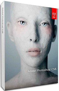 Adobe Photoshop CS6 13.0.1.1 (2012) RePack by MarioLast