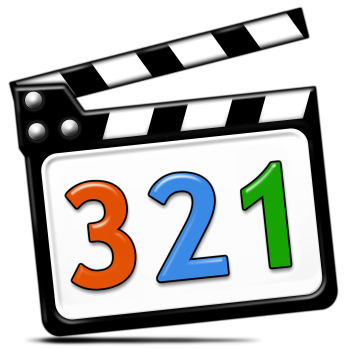 K-Lite Codec Pack 9.8.5 [x86 - Mega/Full/Basic/Standard/ + (x64) + (Update 9.8.5)] (2013)