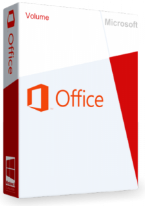 Microsoft Office 2013 VL v.15.0.4420.1017 (x86-x64) (AIO) by M0nkrus (2012) �������