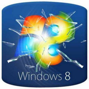 KMSmicro 3.11 for Windows 8 (Активатор для Windows 7, Windows 8 Pro и Enterprise, Office 2010, Office 2013) (2012) Русский