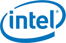 Intel Chipset Device Software 9.4.0.1017 (2013)