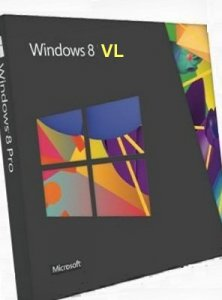 Microsoft Windows 8 Enterpise RTM x86-х64 RU SMMS-lux by Lopatkin (2012) Русский