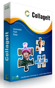 CollageIt Pro v1.9.4.3558 Final + Portable (2013)